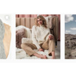 5 Great Instagram Feeds for Knitters and Yarn Lovers