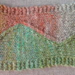 Intarsia Knitting Demystified: How to Intarsia Knit