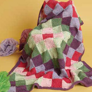 Free baby crochet patterns.