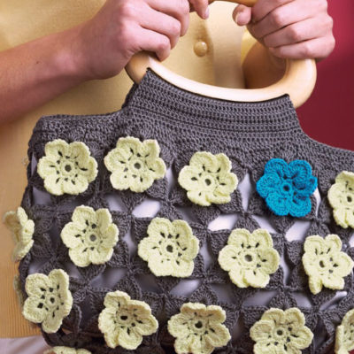 interweave-crochet-flowers