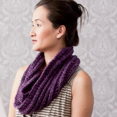 Free chunky knitting patterns.