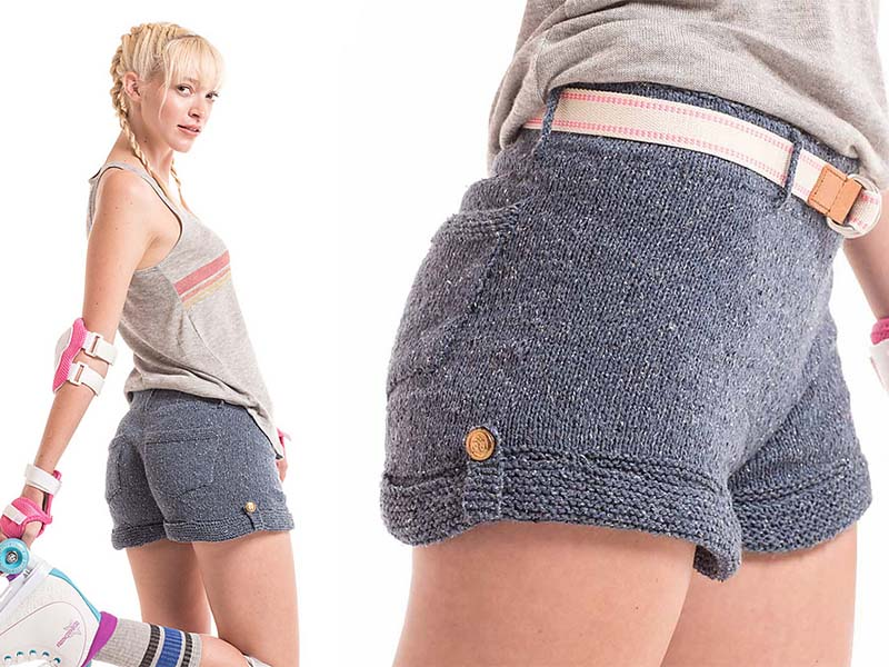 jammer_shorts