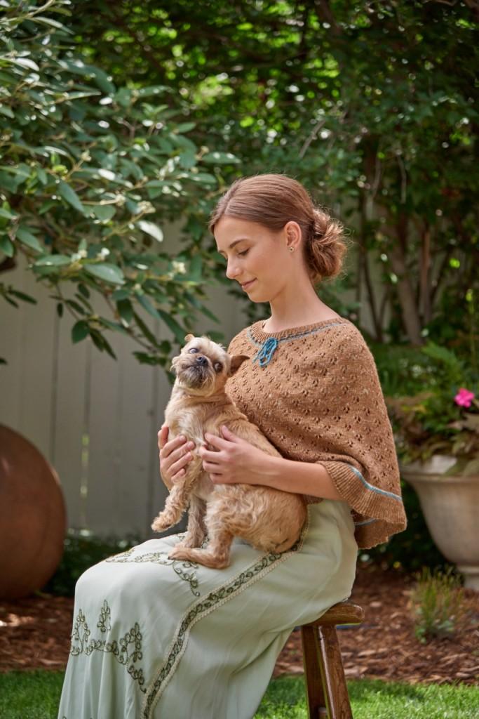jane-austen-knits-magazine