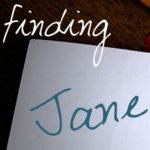 The Jane Austen Influence: British Money & Knitting