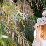 WWDD: 3+ Ways to Add On to the Martha's Vineyard Tote
