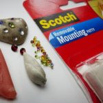Studio Notes: How to Make a Better Booger and Other Jewelry-Making Tips from Students