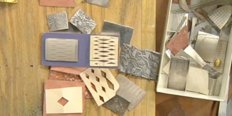 Metalsmithing Essentials: 13 Tips on How to Use and Buy a Jewelry Rolling Mill