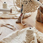 Find Beauty & Adventure in Interweave Knits