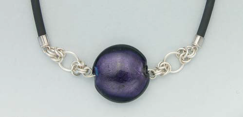 handmade jewelry gifts