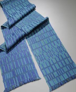 karen-donde-woven-scarf-2