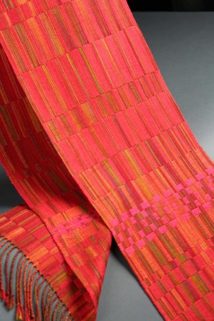 karen-donde-woven-scarf
