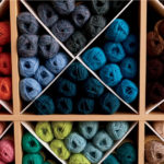 Stress Knitting Got Ya Down? De-Stress Your Knitting in 5 Steps