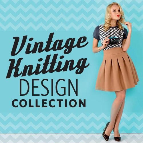 kd_vintageknittingdesigns-500