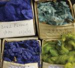 Kelbourne's Wooly Tale