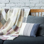 6 Reasons You HAVE to Get in on This Knitting Subscription Service!