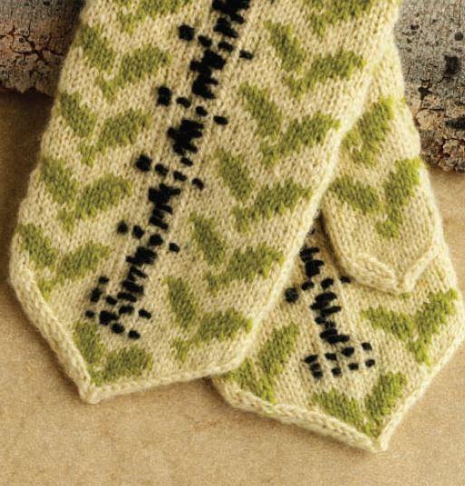 knit-birch-mittens-jette-uzane