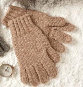 knit-polar-gloves