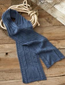 knit-seamans-scarf
