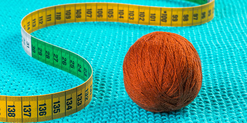 Which Knitting Side Hustle Is Right For You Interweave