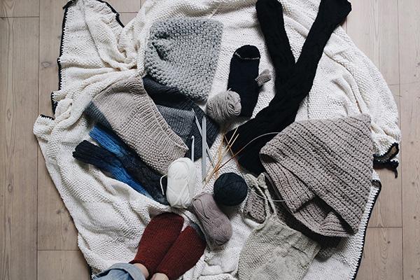 knitpile