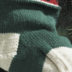 Holiday Knitting eBook: 7 Free Knitted Projects