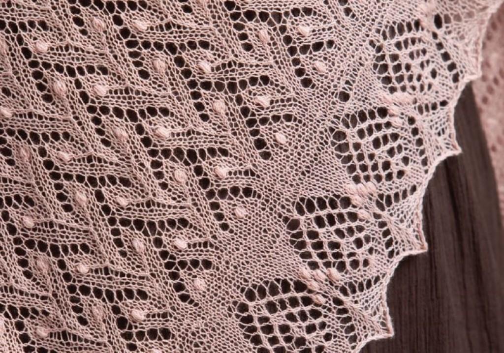knitted-nupps-estonia