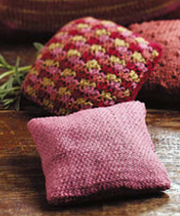Knitting Patterns for Pets You Have to Knit - Interweave