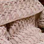 10 Free Cable Knitting Patterns