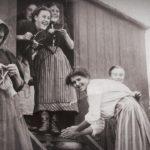 Knitting Ganseys: Book