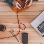 WIIFM Gift Guide: addi Knitting Needles, Turbo Rocket Set