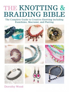 knotting-and-braiding_2