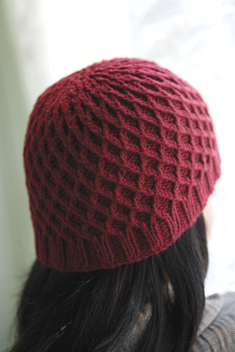 Ravelry Knitting Pattern Central Amazing Design Ideas