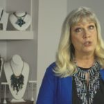 Kristal Wick's Top 5 Tips for Fiber Beads