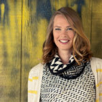 Knit Stranded Colorwork: The Basics of Fair Isle Knitting
