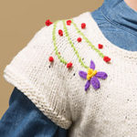 How to Fix Knitting Mistakes: 17 Types of Knitting Mistake Fixes
