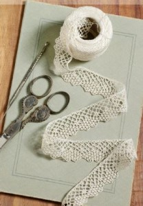 lace-edging-piecework-magazine-2015