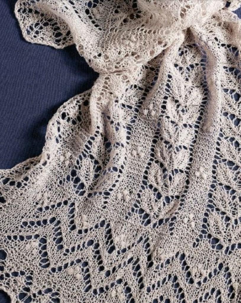 leaf-nupp-shawl-knitting-piecework-magazine
