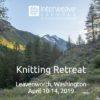 leavenworth-april10-14-2019-800x400final