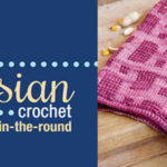 Healing Through Crochet