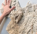 Vickie Howell Talks Crochetscene