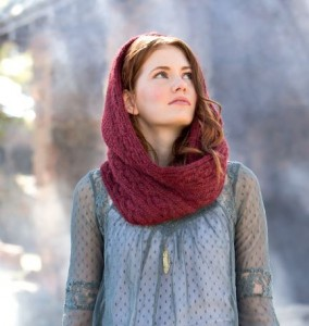 little-red-crochet-hood