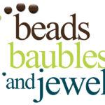<em>Beads, Baubles &#038; Jewels</em>: Kicking off Season 2700