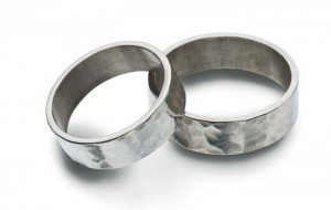 Learn how to make rings from solder in this free ring making guide.