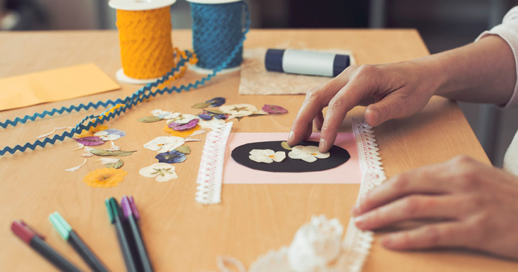 <em>Making It</em> | Crafting Gets Its Due &#8211; or Does It?