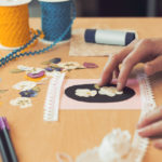 Beaded Wedding Gifts: Creating a New Family Heirloom
