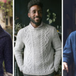 7 Do-Not-Miss Men's Sweaters for 2019