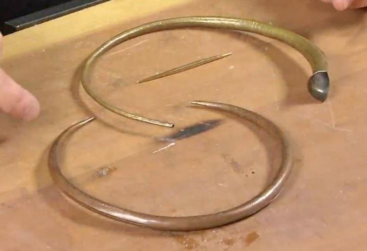 metalsmithing-spiculum-metal-forming