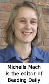 Michelle Mach