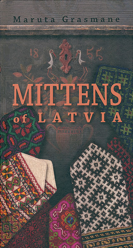 mittens-of-latvia-cover