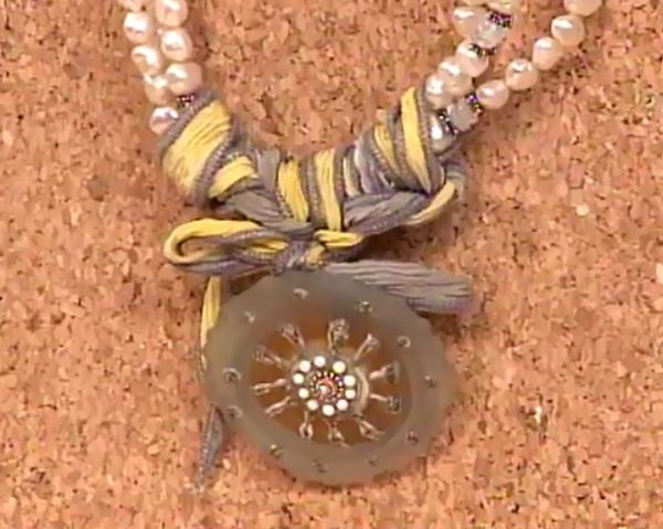 mixed-media-jewelry-pearl-mulitstrand-necklace